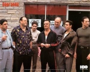 The+Sopranos