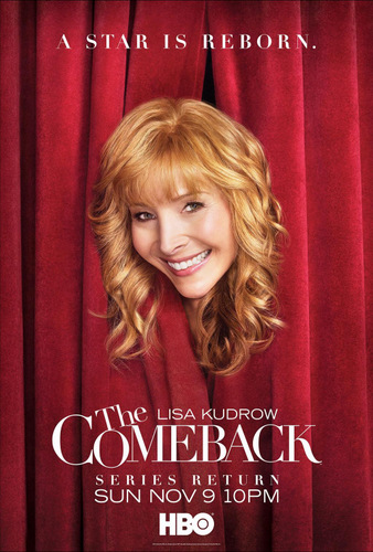 the-comeback-2014-revival-title