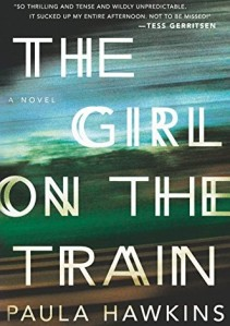 The-Girl-on-the-Train-A-Novel-0-331x470