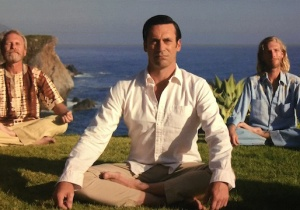 madmen_don_meditating