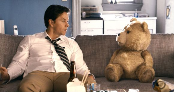 INTRO_Ted2