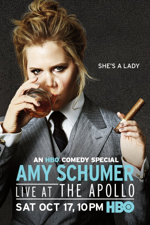 Amy-Schumer-Live-at-the-Apollo-2015